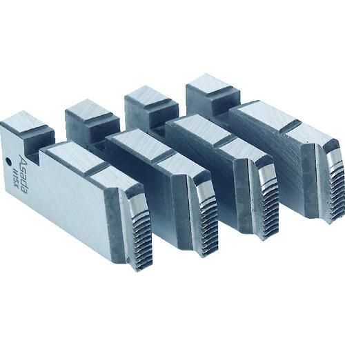 アサダ 管用テーパーねじ用チェーザ AM1/2 -3/4 鋼管用 [AS086] AS086 販売単位:1 送料無料