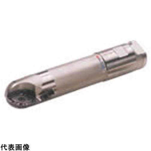 三菱 エンドミル [SRM2500WNLS] SRM2500WNLS 販売単位:1 送料無料