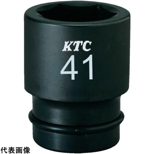 KTC 25.4sq.インパクトレンチ用ソケット(標準)54mm [BP8-54P] BP854P 販売単位:1 送料無料
