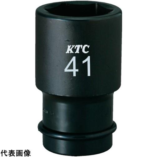 KTC 25.4sq.インパクトレンチ用ソケット(ディープ薄肉)50mm [BP8L-50TP] BP8L50TP 販売単位:1 送料無料