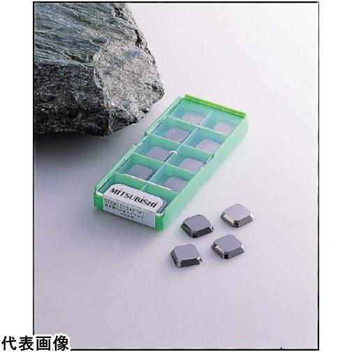 三菱 チップ VP15TF [SRG20C VP15TF] SRG20C 10個セット 送料無料