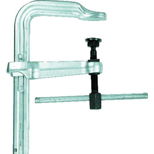 ベッセイ クランプ STBS型 開き300mm [STBS-30] STBS30 販売単位:1 送料無料