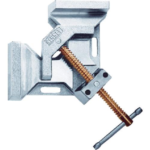 品質が完璧 WSM型 送料無料:ルーペスタジオ アングルクランプ 開き120mm [WSM-12] WSM12 ベッセイ 販売単位:1-DIY・工具