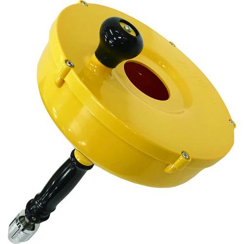 カンツール ハンディスネークPH ワイヤーSW0605付き [PH-1] PH1 販売単位:1 送料無料