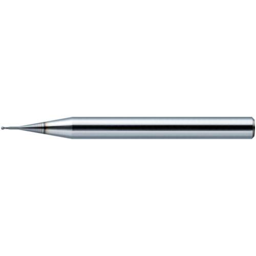 一流の品質 送料無料:ルーペスタジオ 60Hz 販売単位:1 [CS-250] 寺田 CS250 ステンレス水中ポンプ   (SUS304)-DIY・工具