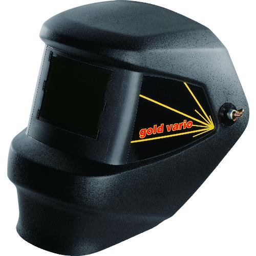 リケン 自動遮光溶接面(ヘルメット取付タイプ) [GV-HS2] GVHS2 販売単位:1 送料無料