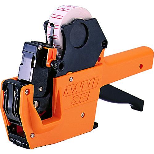 SATO ハンドベラーSP-6L-1 [WA1003514] WA1003514 販売単位:1 送料無料