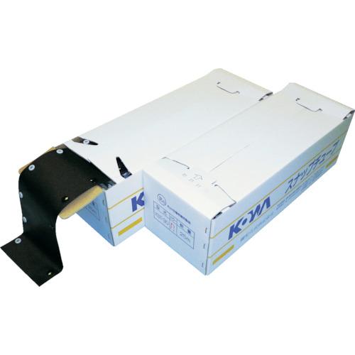 KOWA スナップチューブ (1巻入) [KST-25R] KST25R 販売単位:1 送料無料