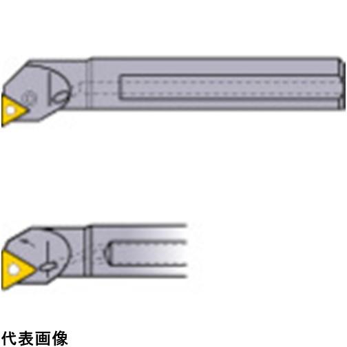 三菱 NC用ホルダー [A32SPTFNR16] A32SPTFNR16 販売単位:1 送料無料