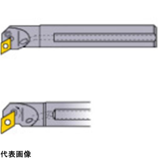 三菱 NC用ホルダー [A32SPDUNR11] A32SPDUNR11 販売単位:1 送料無料