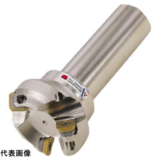 三菱 スクリュオン式汎用正面フライス [ASX445R804S32] ASX445R804S32 販売単位:1 送料無料