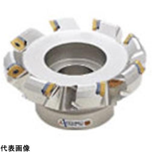 三菱 スーパーダイヤミル [ASX445-063A04R] ASX445063A04R 販売単位:1 送料無料