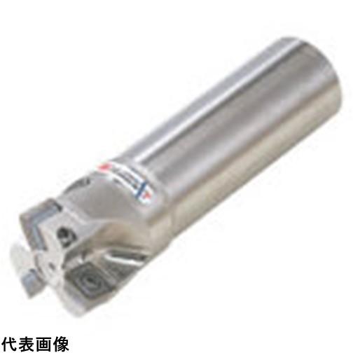 三菱 スーパーダイヤミル [ASX400R806S32] ASX400R806S32 販売単位:1 送料無料