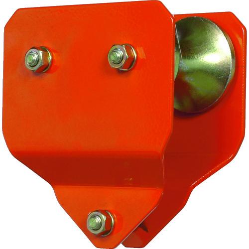 象印 単管用トロリー [PO-025] PO025 販売単位:1 送料無料