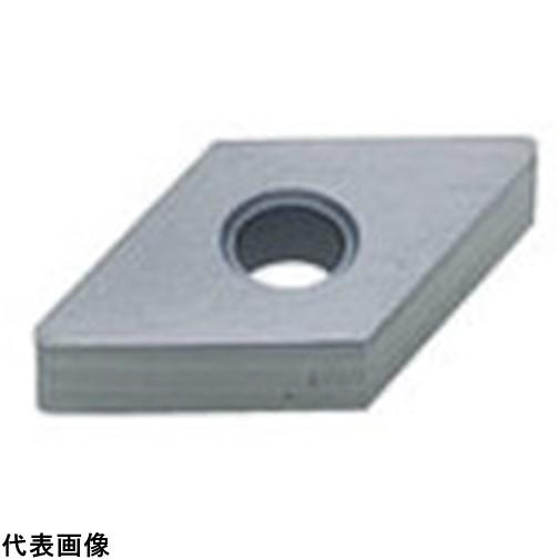 三菱 チップ HTI10 [DNGA150408 HTI10] DNGA150408 10個セット 送料無料