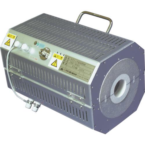 アサヒ 管状炉 [ARF-40KC] ARF40KC 販売単位:1 運賃別途