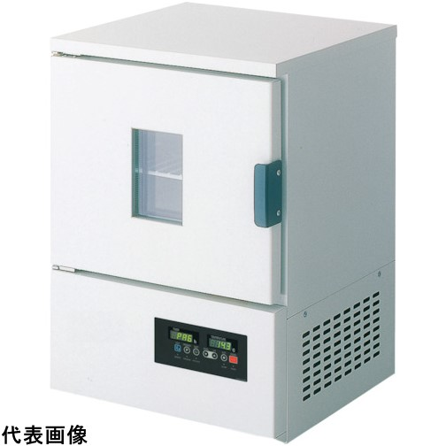 福島工業 低温インキュベーター [FMU-133I] FMU133I 販売単位:1 沖縄・離島は除く