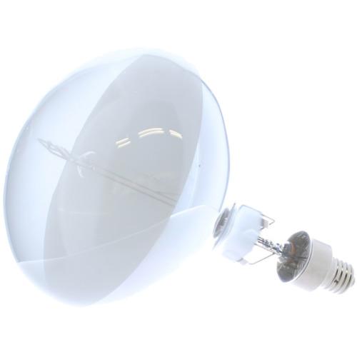 岩崎 水銀ランプ反射形1000W [HRF1000X] HRF1000X 販売単位:1 送料無料