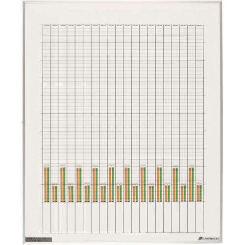 日本統計機 小型グラフSG220 [SG220] SG220 販売単位:1 送料無料
