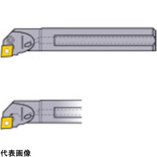 三菱 NC用ホルダー [A16MPCLNL09] A16MPCLNL09 販売単位:1 送料無料