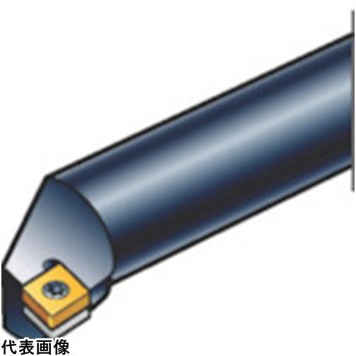 サンドビック コロターン107 ポジチップ用ボーリングバイト [A08H-SCLCR06-R] A08HSCLCR06R 1個販売 送料無料