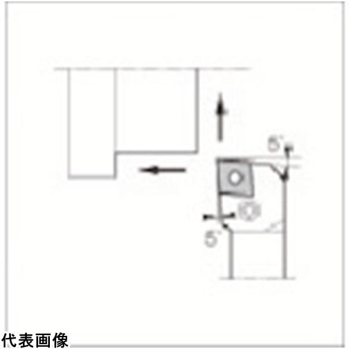 京セラ 外径加工用ホルダ [PCLNR3225P-12] PCLNR3225P12 販売単位:1 送料無料