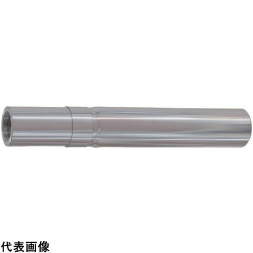 イスカル マルチマスター用ホルダー [MM S-A-L110-C10-T06-C] MMSAL110C10T06C 販売単位:1 送料無料