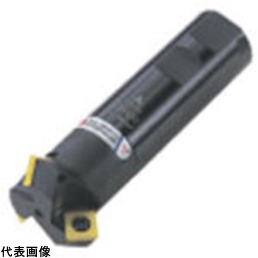 【ついに再販開始!】 CESPR323S32 三菱 送料無料:ルーペスタジオ 販売単位:1  MCツール [CESPR323S32] -DIY・工具