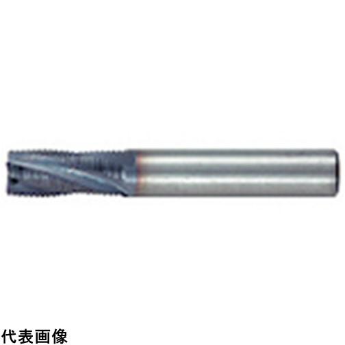 ダイジェット ワンカットラフ [DZ0CRS3080] DZ0CRS3080 販売単位:1 送料無料