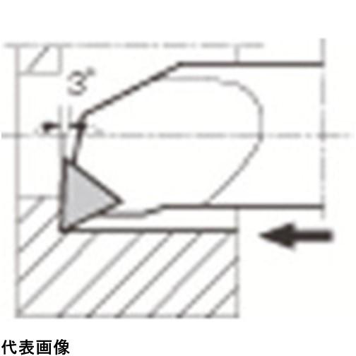 京セラ 内径加工用ホルダ  [S16N-CTUPR11-20] S16NCTUPR1120 1個販売 送料無料