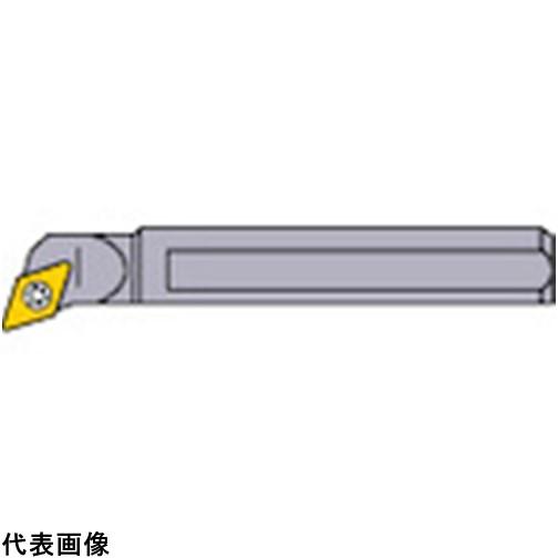 三菱 ボーリングホルダー [S10HSDQCR07] S10HSDQCR07 販売単位:1 送料無料