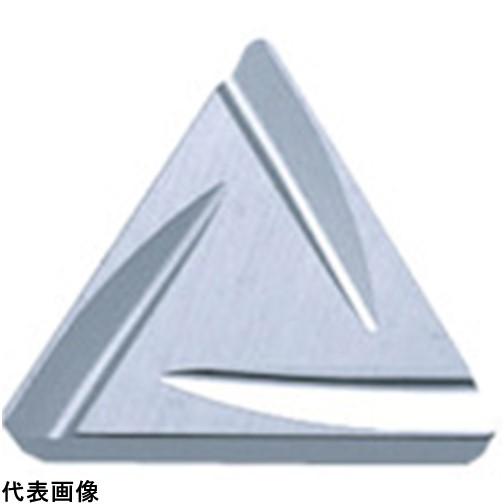 京セラ 旋削用チップ サーメット TN60 TN60 [TPGR110304L-B TN60] TPGR110304LB 10個セット 送料無料