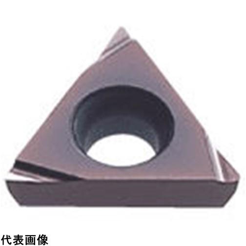三菱 P級VPコート旋削チップ VP15TF [TPGH160304R-FS VP15TF] TPGH160304RFS 10個セット 送料無料