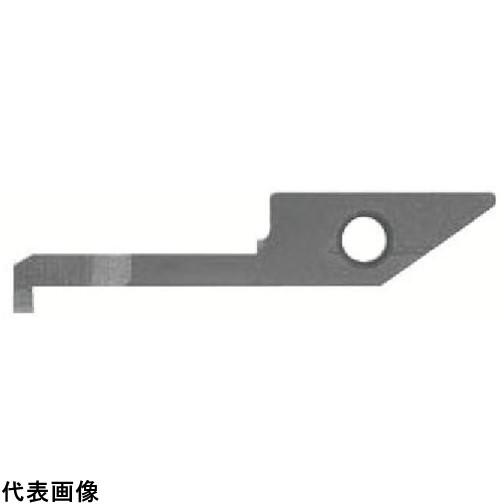 京セラ 溝入れ用チップ PVDコーティング PR930 PR930 [VNGR0620-20 PR930] VNGR062020 5個セット 送料無料