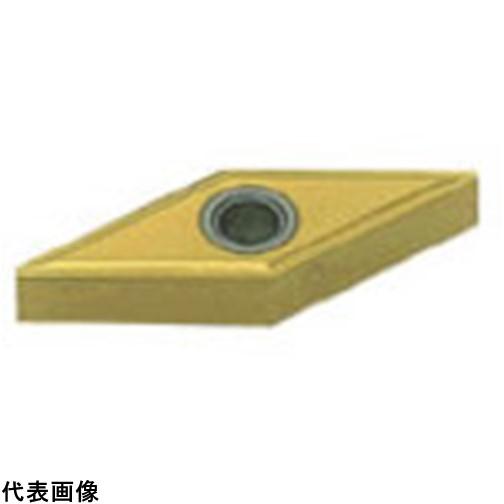 三菱 チップ US7020 [VNMG160404-MS US7020] VNMG160404MS 10個セット 送料無料