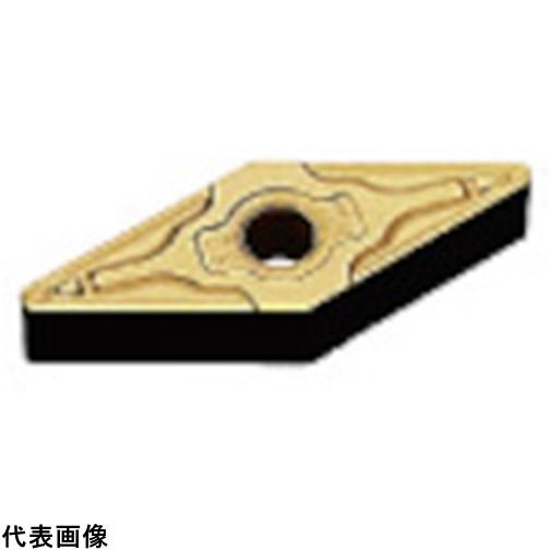 三菱 M級ダイヤコート US905 [VNMG160404MJ US905] VNMG160404MJ 10個セット 送料無料