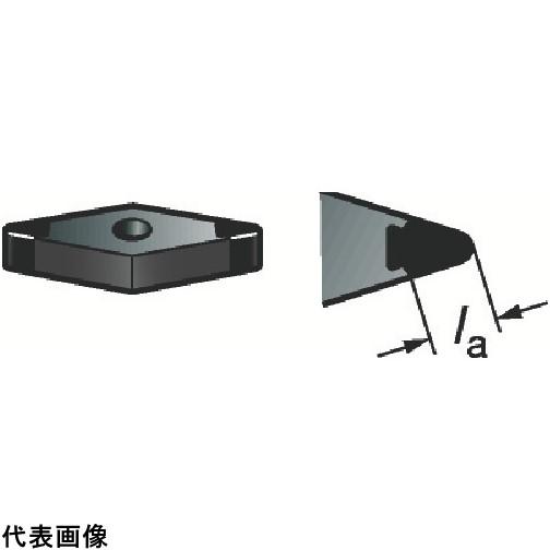 サンドビック T-Max 旋削用セラミックチップ 6050 [VNGA160404S01525 6050] VNGA160404S01525 10個セット 送料無料