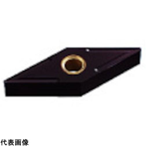 三菱 M級ダイヤコート UC5105 [VNMG160412 UC5105] VNMG160412 10個セット 送料無料