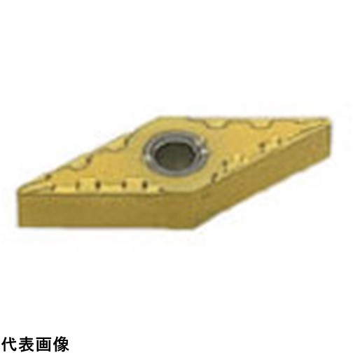 三菱 M級ダイヤコート旋削チップ UE6020 [VNMG160408-FH UE6020] VNMG160408FH 10個セット 送料無料