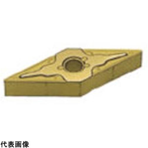 三菱 チップ US735 [VNMG160408-MA US735] VNMG160408MA 10個セット 送料無料
