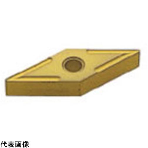 三菱 チップ UE6020 [VNMG160408 UE6020] VNMG160408 10個セット 送料無料
