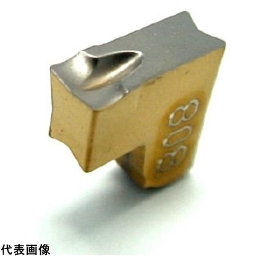 イスカル A TNG突/チップ COAT [TAG R3J-15D IC908] TAGR3J15D 10個セット 送料無料