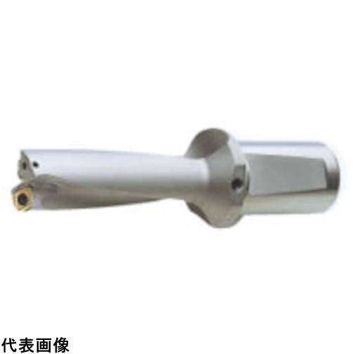 三菱 TAドリル [TAFS1650F25] TAFS1650F25 販売単位:1 送料無料