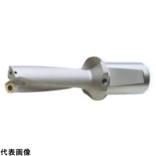 三菱 TAドリル [TAFS2150F25] TAFS2150F25 販売単位:1 送料無料