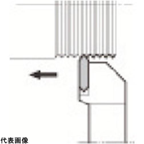 京セラ ねじ切り用ホルダ [KTTR1616H-16] KTTR1616H16 販売単位:1 送料無料