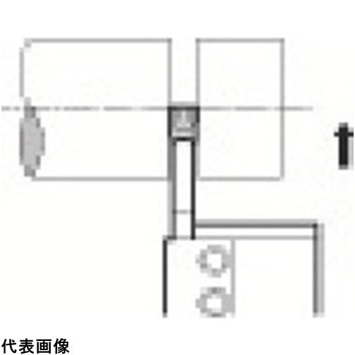京セラ 突切り用ホルダ  [KTKB19-2S] KTKB192S 1個販売 送料無料
