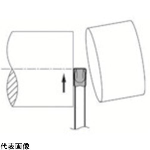 京セラ 突切り用ホルダ [KTKHL2012K-3S] KTKHL2012K3S 販売単位:1 送料無料