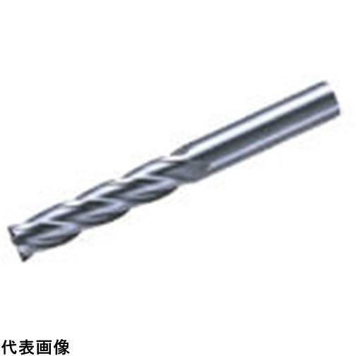 三菱K 4枚刃センターカットエンドミル(Lタイプ) [4LCD4000] 4LCD4000 販売単位:1 送料無料