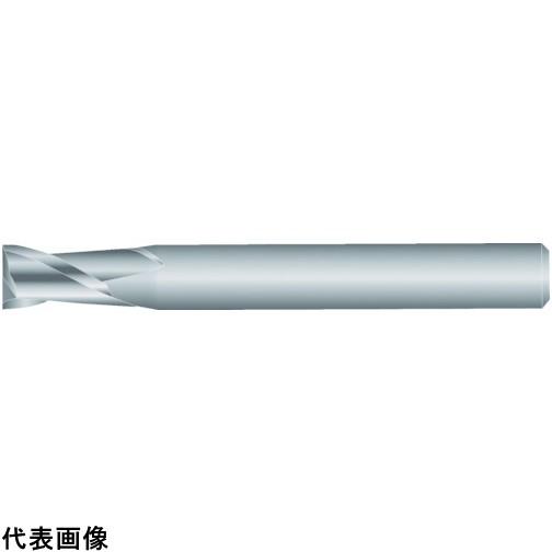 京セラ ソリッドエンドミル [2FESM093-190-10] 2FESM09319010 販売単位:1 送料無料