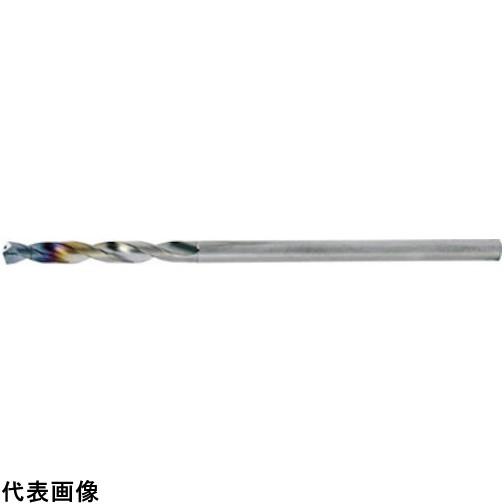 ダイジェット EZドリル(5Dタイプ) [EZDL093] EZDL093 販売単位:1 送料無料
